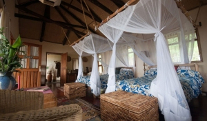 virunga-Lodge-Doubles-room